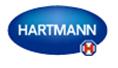 hartmann cyprus