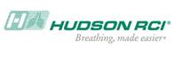 Hudson RCI