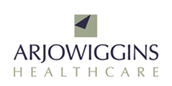 arjowiggins health care cyprus