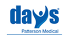 days medical cyprus