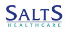 Salts Health Care