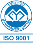 ISO-medical-cyprus2