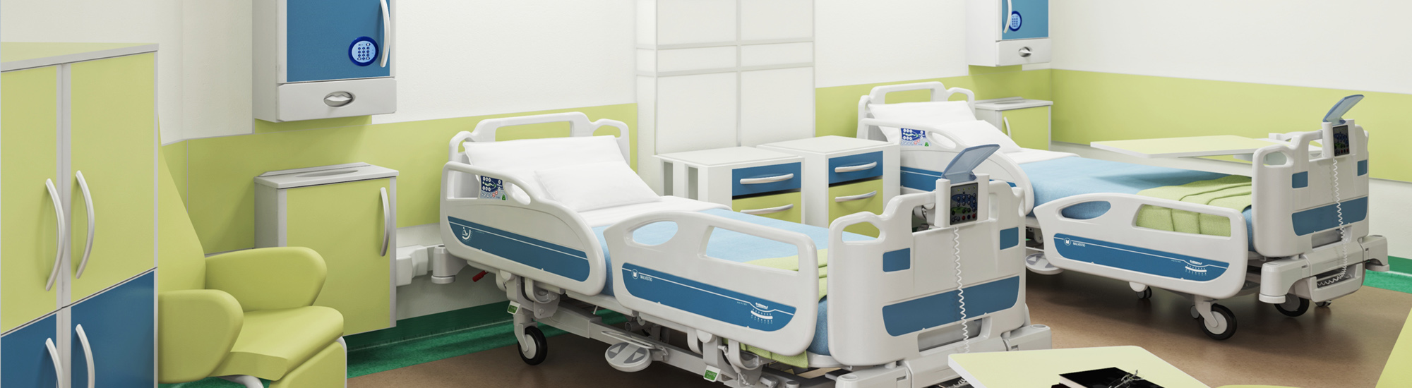 hospital equipment corporation Hemc india is engaged in exporting medical equipments, hospital equipments, orthopaedic implants & instruments, laboratory equipments, scientific & educational products worldwide.