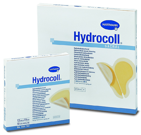 Hydrocoll 174 Product Categories Stylianou Medisupplies