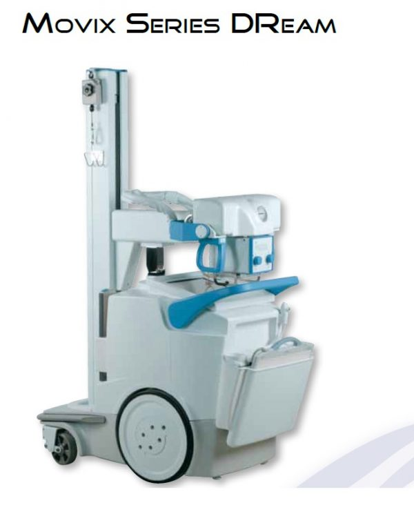 General electric tomosynthesis